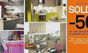 meuble cuisine en solde leroy merlin meuble de cuisine pour idees de deco de cuisine