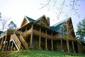 Jim Barna Model Home Country Living Log Homes Llc Home Facebook