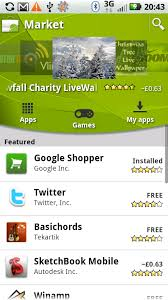 apk market new style market apk downloads software modaco