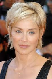 25 trending ladies short hairstyles ideas on pinterest short