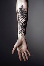 Tattoos On Forearm - 77 forearm tattoos as more than fashion statements