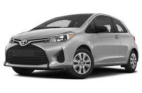 toyota yaris all models 2015 toyota yaris price photos reviews features