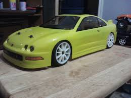 frewer acura integra r c tech forums