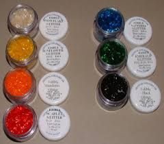 where to buy edible glitter edible glitter colours