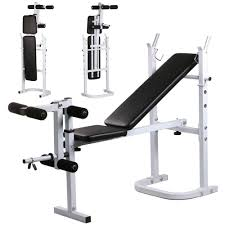 best workout bench for home bench decoration