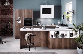 Wohnzimmerm El Casada Möbel Lübbering Ihr Möbel Und Küchenspezialist