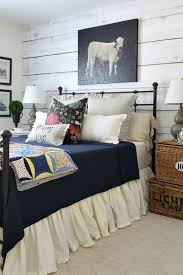 Best  Farmhouse Style Bedrooms Ideas Only On Pinterest - Bedrooms styles ideas