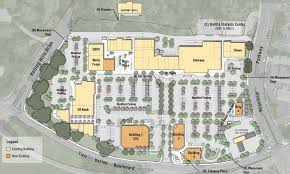 rossmoor floor plans walnut creek rossmoor shopping center to get a large makeover new stores coming