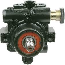 2006 nissan murano steering pump autopartskart com