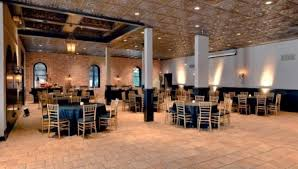 wedding venues in new orleans new orleans wedding receptions quarter reception venue