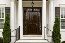 home doors fairfield milford trumbull u0026 shelton ct ener g tech