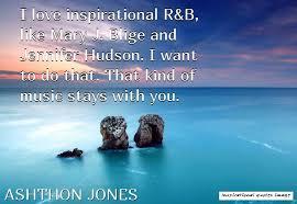 inspirational words of i inspirational r b like