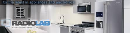 Electronics Kitchen Appliances - radiolab u2013 home appliances kitchen appliances hdtv u0027s in lubbock