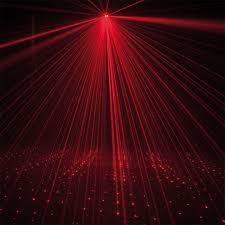 laser light show miami laser lights rental miami and broward
