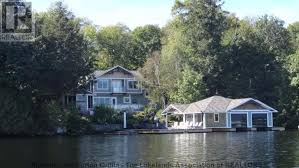 Cottages For Sale Muskoka by Homes And Cottages For Sale On Lake Muskoka Georgian Bay Homes