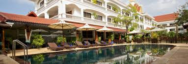 lin ratanak angkor hotel luxury resort