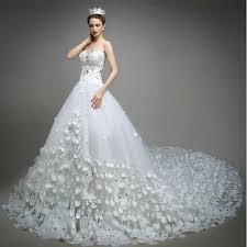 wedding dresses america wedding dress american among hd
