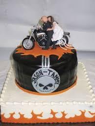 8 best motorcycle cake images on pinterest motorcycle cake cake