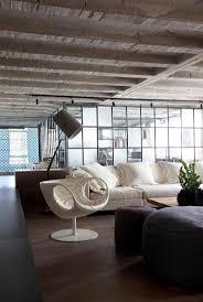 loft decor 289 best loft soppalchi e industrial style images on pinterest