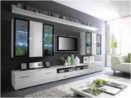 beautiful floating shelf design ideas images liltigertoo com