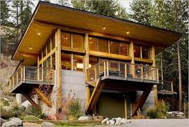 small energy efficient home designs small energy efficient home designs brilliant the best small