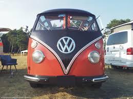 old volkswagen hippie van berlin vw bus festival campervan crazy page 2