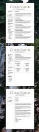 resume s cv cover letter sample monster titles template modern