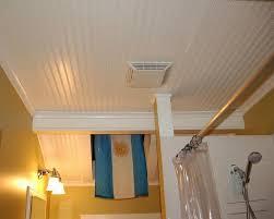 beadboard bathroom ideas bathroom beadboard bathroom ceiling pictures ideas high ceilings