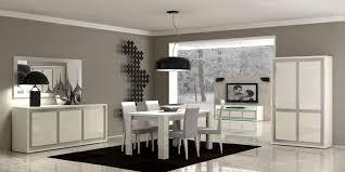 dining room modern provisionsdining com