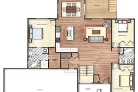 our floor plans panther builders custom homes