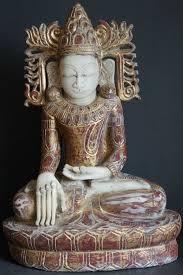 spiritual statues 1118 best buddha statues images on buddhism buddha