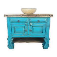 turquoise bathroom turquoise bathroom vanities houzz