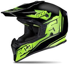 rockstar motocross helmet 509 tactical helmet revzilla