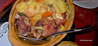cuisine alsacienne interfrance alsace specialties menu traditional alsace recipes