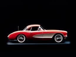 1957 chevrolet corvette convertible 1957 c1 corvette guide overview specs vin info