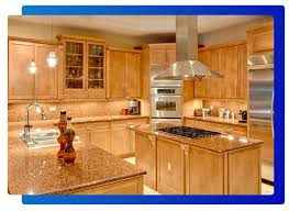 best cleanser for wood kitchen cabinets milsek furniture with 100 years of tradition