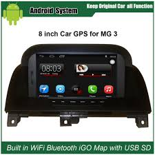 online buy wholesale double car garages from china double car