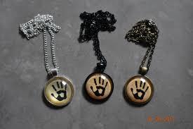 skyrim earrings sale skyrim brotherhood necklace pendant chain skyrim