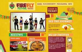 beste website design best web design websites beautiful inspiration gallery page 170