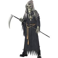 Scary Boy Costumes Halloween 12 Costumes Images Costume Ideas Children