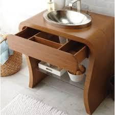 Bathroom Bathroom Vanities by Bathroom Vanity Ideas Nz Bathroom Mirrors Nz Vanity Sweet