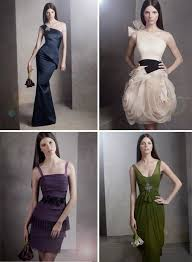 vera wang bridesmaid discount vera wang bridesmaid dresses junoir bridesmaid dresses