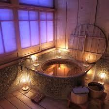 unique bathrooms ideas amazing unique bathroom ideas about remodel home decor ideas with