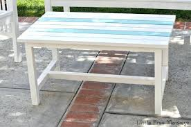 Diy Patio Table Top Diy Patio Table Diy Patio Table Plans Photogrid Info