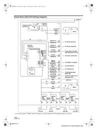 alpine plug diagram alpine cde 143bt manual u2022 catalystengine org
