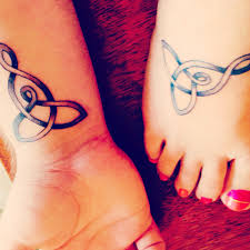 and tattoos celtic knot meaning and child