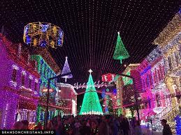 branson christmas lights 2017 silver dollar city teases 2017 christmas expansion branson