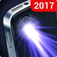 flash torch apk flashlight torch led light 2 1 9 apk android mod apk