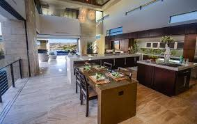 Modern Home Design Las Vegas Las Vegas Luxury Homes Henderson Guard Gated Real Estate The Stark