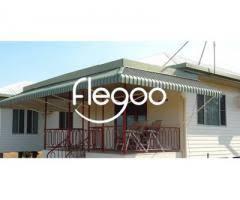 Awnings Townsville Garage Sale Flegoo Classifieds